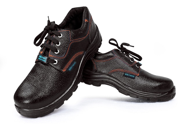 Safety Shoe Service | Home